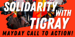 h-b-horn-bolgesi-anarsistleri-tigray-soykirimina-k-1.png