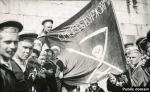 k-d-kahraman-denizciler-kronstad-1921-4.png