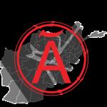 t-f-the-federation-of-anarchism-era-iran-ve-afgani-1.png